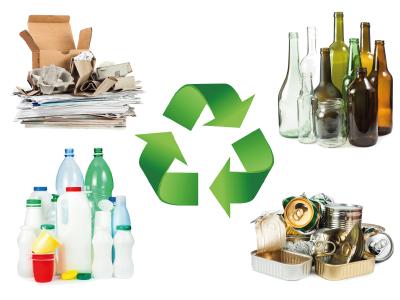 Carteleras hechas con material de reciclaje 191 cu 225 for Carteleras escolares de reciclaje